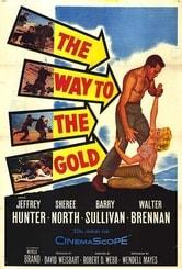 La strada dell'oro