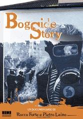 Locandina Bogside Story