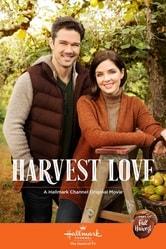Il frutto dell'amore