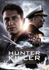 Hunter Killer - Caccia agli abissi