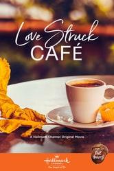 Love Café