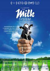 (the) Milk system