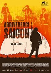 Arrivederci Saigon