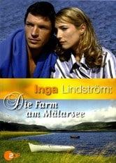 Inga Lindström - Sulla via del tramonto