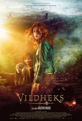 Wildwitch - Il mondo selvatico