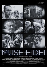 Muse e Dei