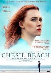 Locandina Chesil Beach