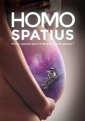 Homo Spatius: Vivere tra le stelle