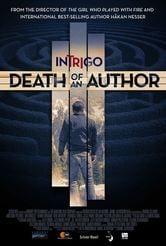 Intrigo: Morte di uno scrittore