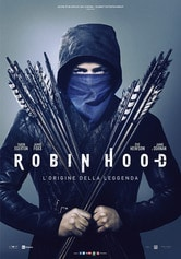 Robin Hood: L'origine della leggenda