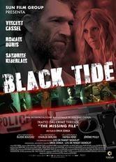 Locandina Black Tide