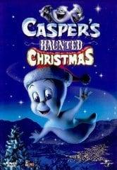 Casper - Il film