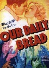 Nostro pane quotidiano