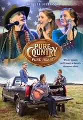 Pure Country - Una canzone nel cuore