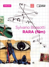 RARA (film)