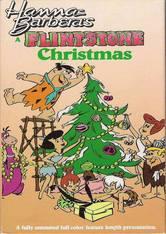 Flintstones Christmas