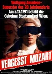 Dimenticate Mozart