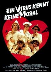 A Virus Knows No Morals - Un virus non conosce morale