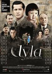 Ayla - La figlia senza nome