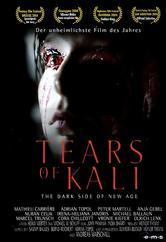 Lacrime di Kali