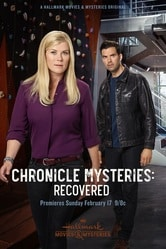 Chronicle Mysteries: Ritrovati