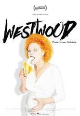 Locandina Westwood: Punk, Icona, Attivista