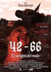 42 - 66 Le origini del Male