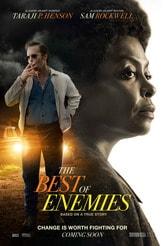 Migliori nemici