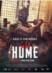 Go Home - A casa loro