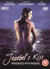 Jezebel's Kiss