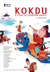 Kokdu: A Story of Guardian Angels