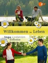 Inga Lindström: Nuovi amori