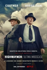 Highwaymen - L'ultima imboscata