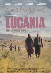 Locandina Lucania