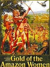 Le sette città d'oro