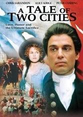 Le due città