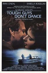 I duri non ballano