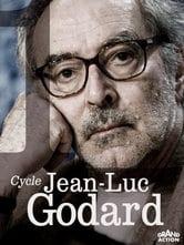 Due volte 50 anni di cinema francese