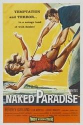 Paradiso nudo