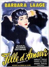 Traviata '53