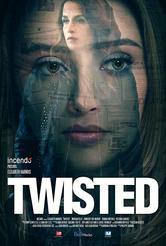 Twisted - Gioco perverso