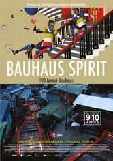 Bauhaus Spirit: 100 anni di Bauhaus