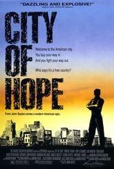 La città della speranza