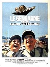 Il gendarme e gli extraterrestri