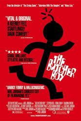 Il garzone del macellaio - The Butcher Boy