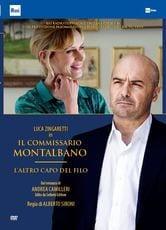 Il commissario Montalbano - L'altro capo del filo