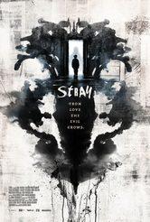 Stray (II)