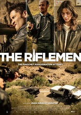 The Riflemen