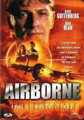 Airborne - Virus letale