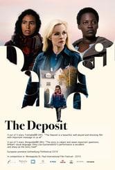 The Deposit